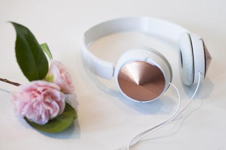 DIY-frends-headphones-5
