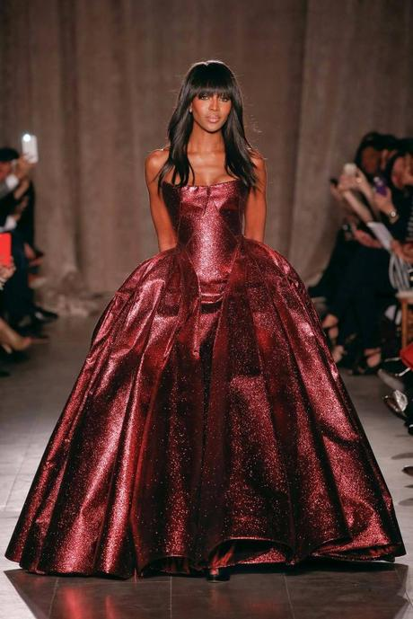 Naomi Campbell at Zac Posen Fashion Week.jpg