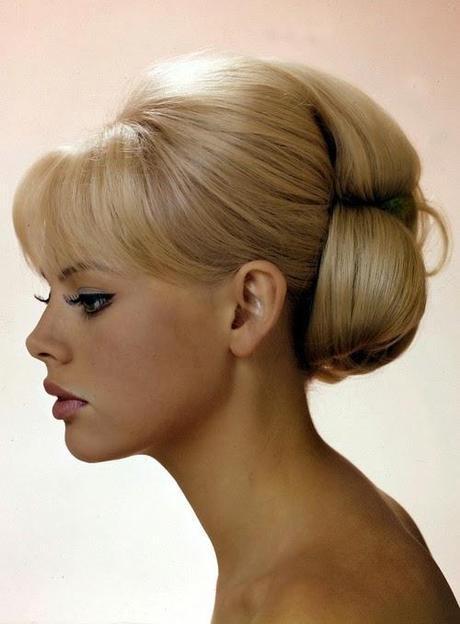 Hair Care Jargon