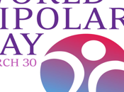 Join World Bipolar 2015!