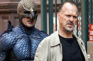 Birdman's One-Shot Concept, Subtitle, Ambiguous Ending & Proposed Johnny Deep Cameo Explained