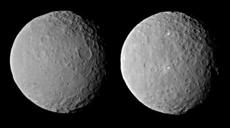 ceres-nasa-dawn-spacecraft-lights-2