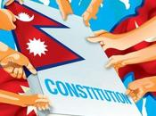 Nepali Politics: Share Your Opinion Stories