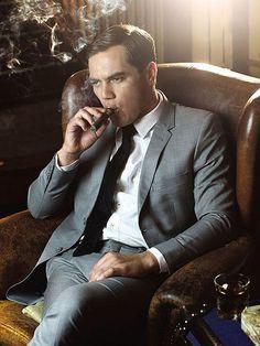 cigar-suit-man