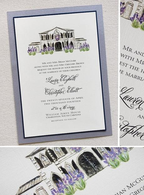 water color, custom wedding invitations, hand painted invitations, Belluccia calligraphy font,Calligraphy Fonts, Script fonts, Cursive Fonts, Fonts, Fancy Fonts, Wedding Fonts, Fonts for invitations, Best Selling fonts, Most popular fonts, Bold fonts, Fancy letters