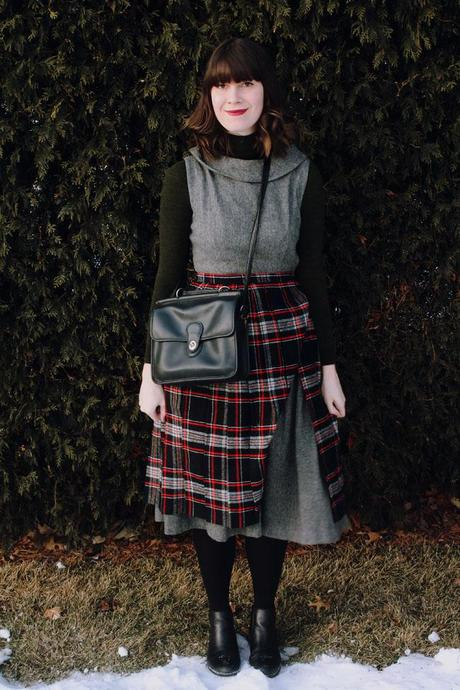 how-to-style-tartan-this-winter