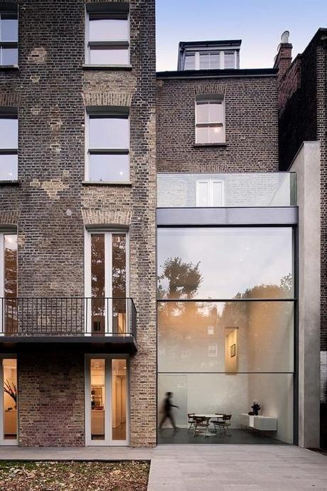 sash-windows-glass-exteriors-paul-o-architects