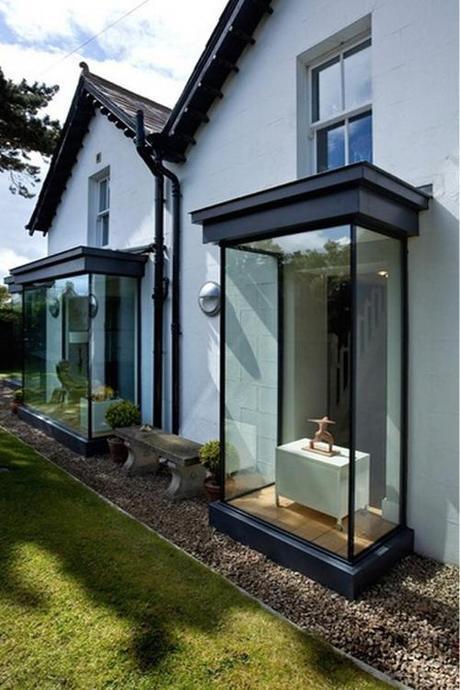 sash-windows-houzz-bangor-contemporary-exterior-leon-smith-architecs