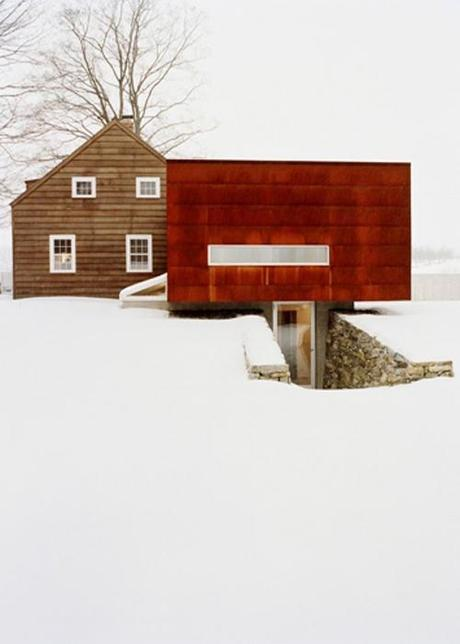 sash-windows-hudson-valley-rental-house-via-cup-of-jo