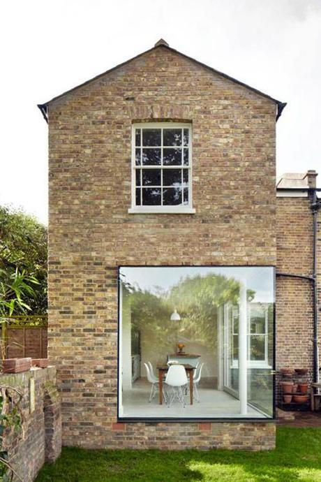 sash-windows-ousins-and-cousing-photo-jack-hobhouse