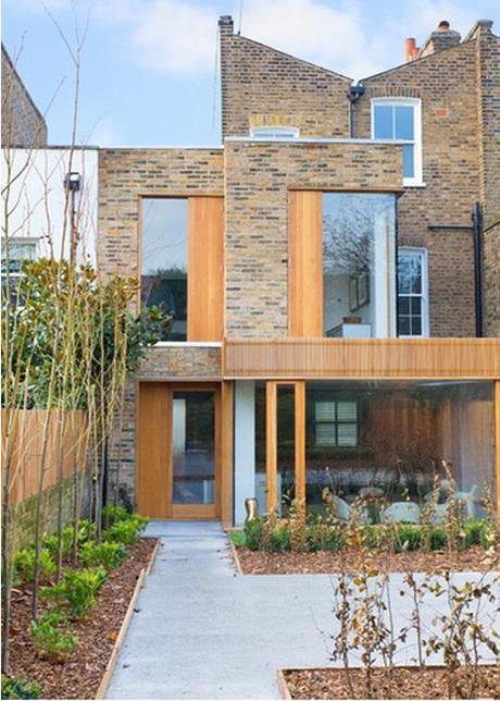 sash-windows-Martyn-Clarke-Architecture
