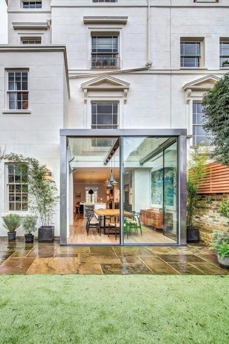 sash-windows-little-venice-london