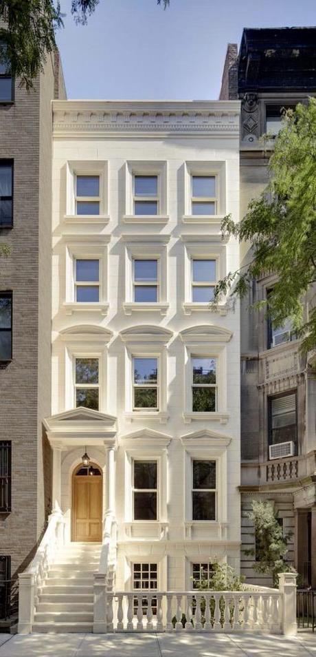 sash-windows-upper-east-side