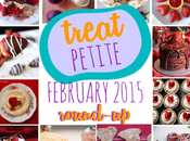 Treat Petite February Round