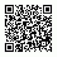 injury attorney phone app