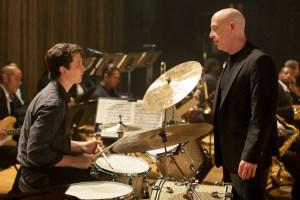 Real Life Fletchers, Live Drumming & Lost Girlfriends: The Story of the Making of Whiplash
