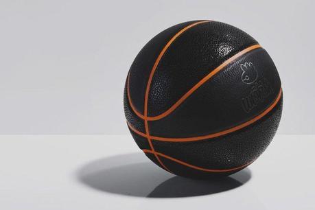 Unofish Master Crafted Basketballs
