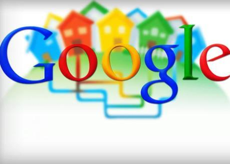 Google pays record fee to buy .app domain name