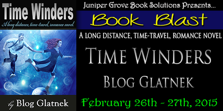 photo Time-Winders-Blast-Banner.png