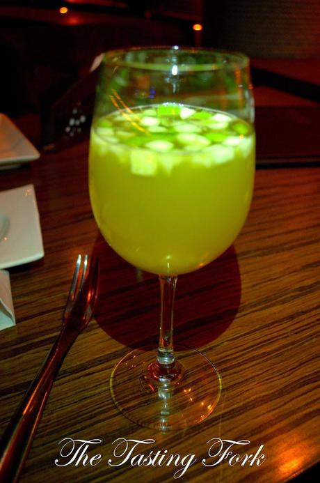Restaurant Review: Food And Drinks at The Liquor Warehouse (TLW), Star Mall, Gurgaon
