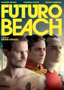 REVIEW: Futuro Beach