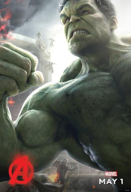 hulk-char-poster