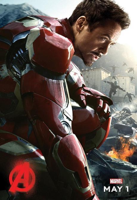 iron-man-char-poster