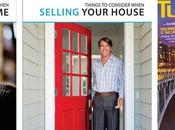 FREE DOWNLOADS... Things Consider When Buying Selling Home, Twin Cities Relocation Guide