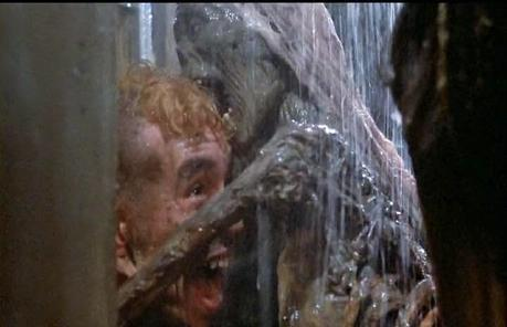 Movie Review: The Return of the Living Dead (1985)
