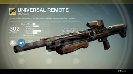 Destiny: Xur location and inventory Feb 27, 28