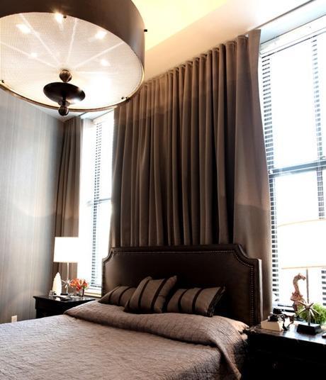 evolve-bedroom-gray