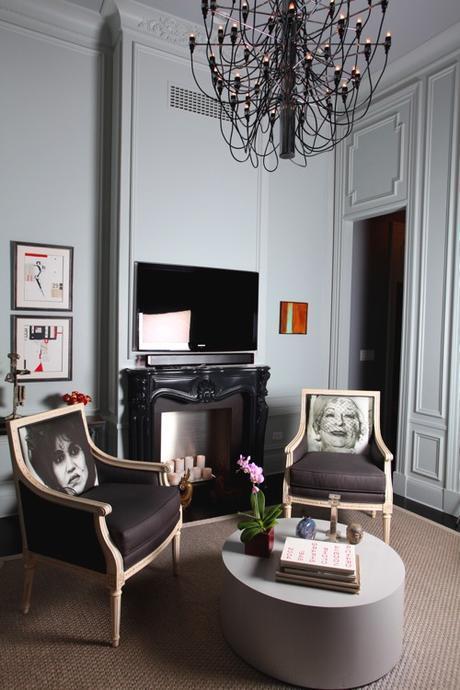 evolve-living-room-2