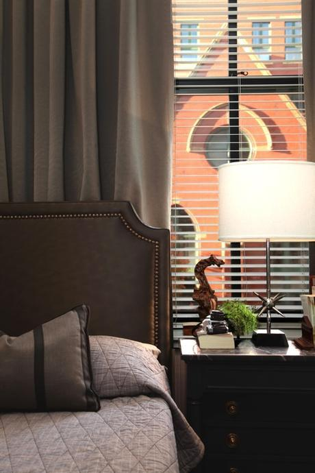 evolve-bedroom-with-church-view