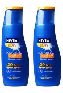Ten Best Sunscreens for Indian Skin in Spring-Summer 2015