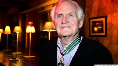 John Boorman: The Hollywood Interview