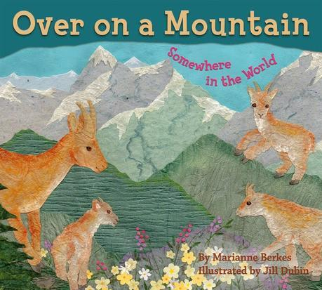 Announcing Dawn Publications' New Spring 2015 Children's Books!