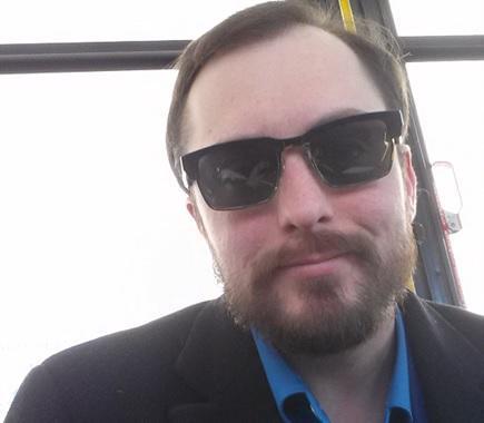 revelation-sun-sunglasses