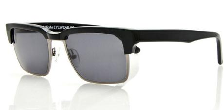 revelation-sun-onyx-sunnies