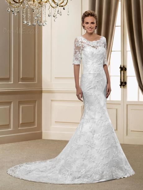 Mermaid dressCorsets Under the Wedding Dress  Keep Or Toss    Paperblog. Corsets Under Wedding Dress. Home Design Ideas