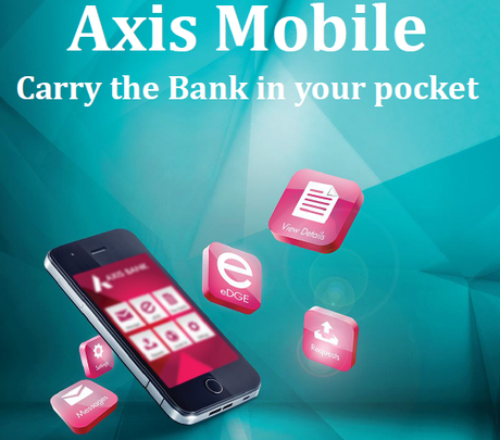 Axis Mobile