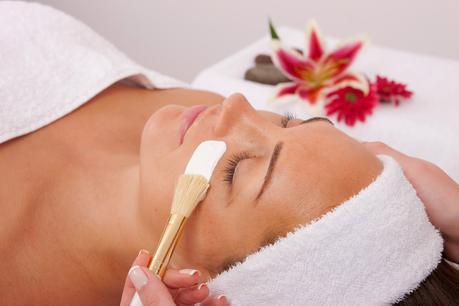 Beauty Buzz: February Pampering Offers At The Cure