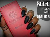 Static Nails Review Tips
