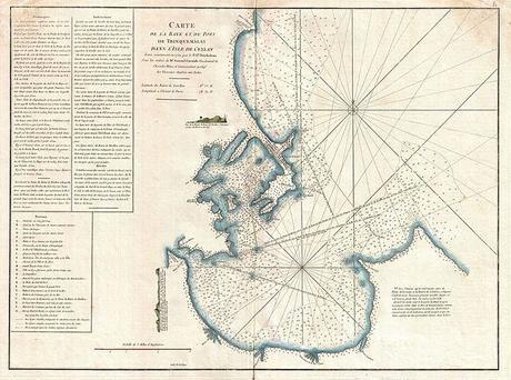 640px-1775_Mannevillette_Map_of_Trincomalee,_Ceylon_or_Sri_Lanka_-_Geographicus_-_TrinquemalayCeylon-mannevillette-1775