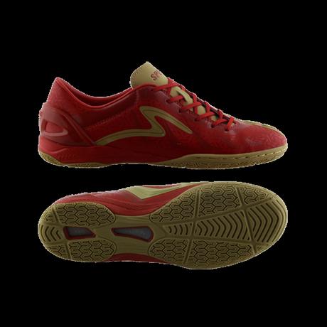 Jual Sepatu Futsal Specs Di Kalimantan