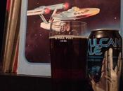 Pint Vulcan