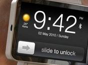 Apple Smartwatch Overview