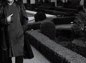 John Cale: Interview France Magazine