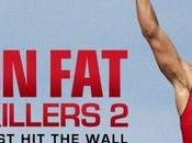 Documentary About Incredible Physical Performance LCHF Just Released