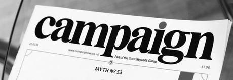Print Remains a Powerful Tool in Ad Campaigns