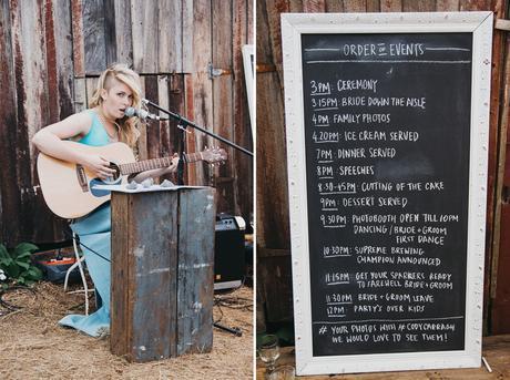 Amy Kate Wedding Photography_0046